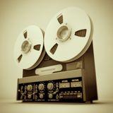 Ambient techno mix 1x