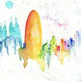 Alpheratz - Stage Deluxe Vol.1 - (AXEL HOTEL BARCELONA 29-07-2014)