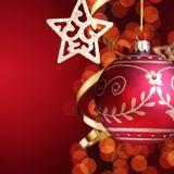 MERRY CHRISTMAS BABY 2016 VOL 2 -wonderful time