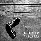 DJ Hustle x The Hue - The Cool