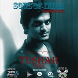 SOUL OF INDIA - EDITION 013 (DJ TRUSHAL) 02-08-2016