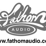 KFMP: Fathom Audio 02.12.11