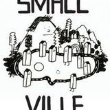 Smallville Records Showcase - Deep Tech Soul Radio