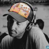 Santiago Fos - Grooveland (Ao Vivo!)