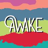 AWAKE theDJ in YOU! - SMONGER