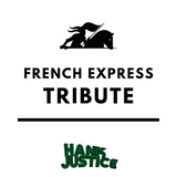 French Express Tribute