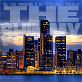 TFM & DJ Houseshoes Present... - The Shimmy