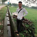 DJ-Dan-DA-Nhac-Minh Anh.mp3(103.7MB)