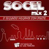 Vários - SOCEL MIX 2