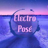 Mix Electro Posé By DJF