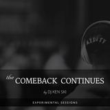 The Comeback Continues