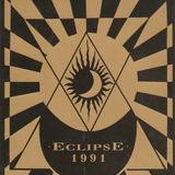 Carl Cox @ The Eclipse - Lower Ford Street Coventry - 11.05.1991