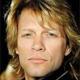 Entrevista do vocalista da Banda Bon Jovi no Programa Radiorama Radio Show