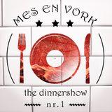 dinnershow 001