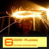 FG Mix 009: Pledge