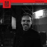 Nuno Dos Santos @ Red Light Radio 09-10-2019