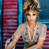 Beyonce Mixtape - with Stefan Radman (Old Mixtape)