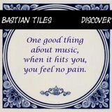 Bastian Tiles presents Discover 07