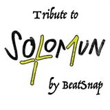 Tribute To Solomun