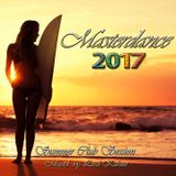 Lord Kahno - Masterdance Summer Club Session 2017