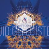 LUID GEFLUISTER S08_pt3_B2B_DJonah_vs_DeeepBassus