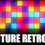 Future Retro 4