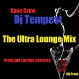 The Ultra Lounge Mix 2016
