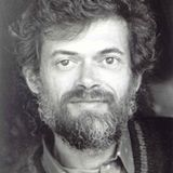 The Terence Mckenna Experience
