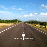 Voyage Session