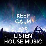 >>HOUSE MIX vol.1<<