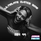 Ultimate Dance 2016 #Mix 44