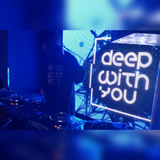 DeepWithYou Wintersession - Jena (Live Set - 21.01.2018)