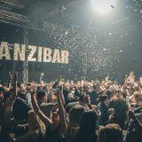 """Vickster live at """"Let's get back together 2017"""" (Zanzibar reunion)"""