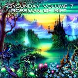 PsySunday Volume 7