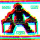 DOLE & KOM , AQUA - Cottbus 29.01.1995 Tape B (1)