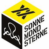 Mr Oizo - Live @ SonneMondSterne 2016 (SMS XX) LIVE SET