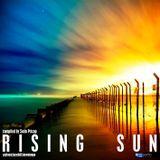 V.A. - Rising Sun