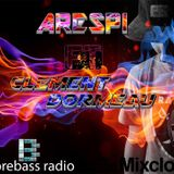 Morebass Debut Monday - Arespi introduces : Clement Dormaeu