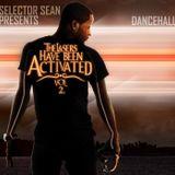 Lasers Vol 2 - Dancehall