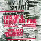 Luismi & Luismi @ FamilyClub _Spirit (7.05.2011)2pt