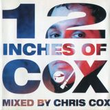 Chris Cox - 12 Inches Of Cox [2002]