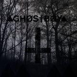 GHØS†BØY Artist Mix