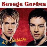 Savage Garden