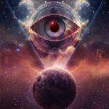 Onionz - Third Eye