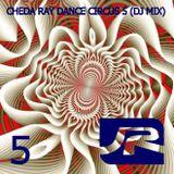 Dance Circus 5