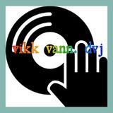 SET  MUSIC  PARTY MEGAMIX  BY  VIKK  VANN  DVJ