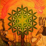 Reggae Revolution 11-23-10