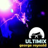 George - UltiMix Palmas arriba  ft Fucking Reynold ( MixCloud )