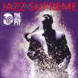 The Jazz Pit Vol.9 - John Coltrane