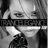 Trance Elegance 2017 Session 173 - In Your Eyes